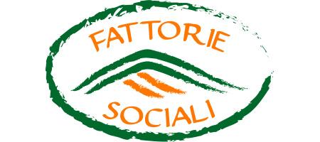 logo Fattorie sociali