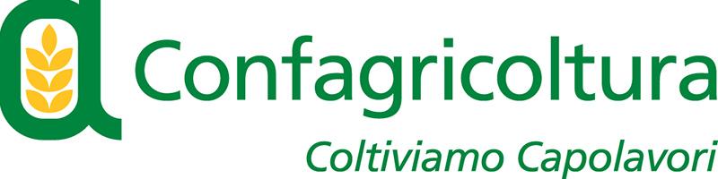 logo Capolavori
